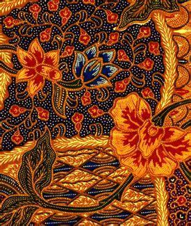 indonesian pattern design indonesia batiks indonesian batik the kinds of designs