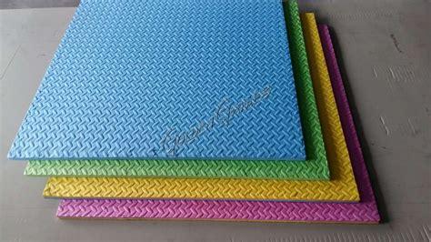 tappeto antitrauma per esterni tappeto anti per interni
