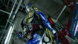 New Ultraman Tokusatsu Japanese Tv Show Anime can tokusatsu be the next anime anime amino