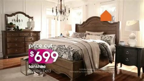 ashley furniture sofas sale ashley furniture homestore one day sale tv commercial