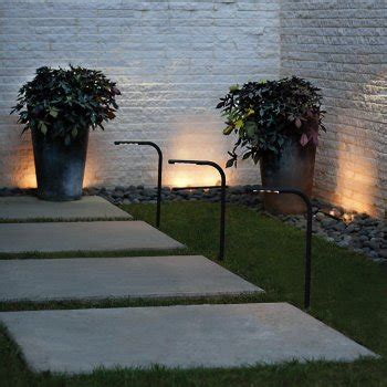 how many lumens for landscape lighting nexus led landscape collection by hinkley lighting at