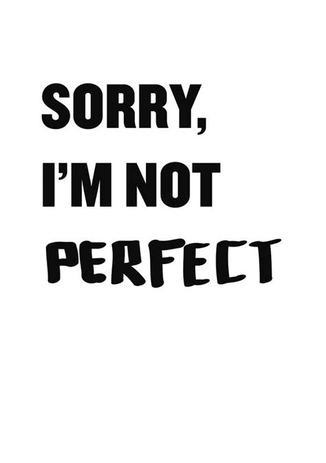 sorry day i am single i am sorry quote apology quote number 559903 picture