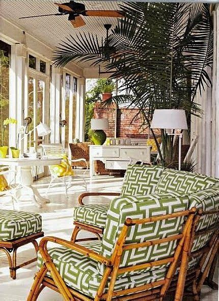 tropical interior design 25 best ideas about tropical interior on pinterest