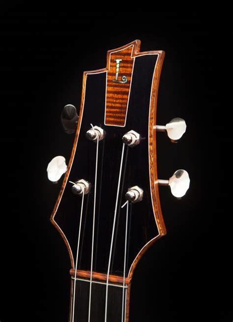 ukulele design instagram 1000 images about headstock design on pinterest toms