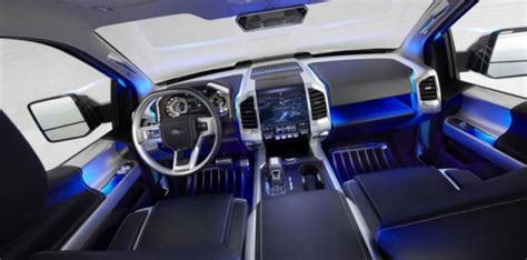 ford bronco 2020 interior 2020 ford bronco release date prices redesign cars