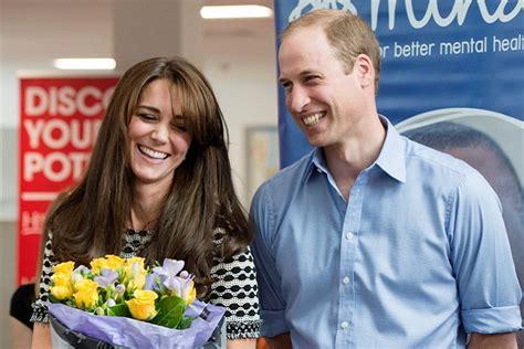 Cinta Sang Duchess With The Duchess 5 pasangan yang pernah putus sebelum menikah 90 4 cosmopolitanfm