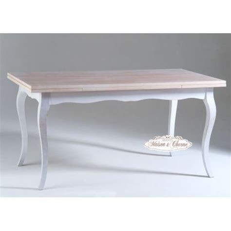 tavolo shabby tavolo rettangolare roma d shabby chic tavoli