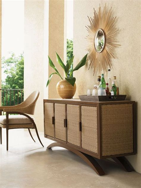 baer s bahama furniture home decor