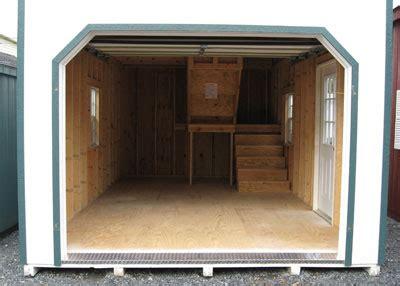 woodwork storage building plans   plans