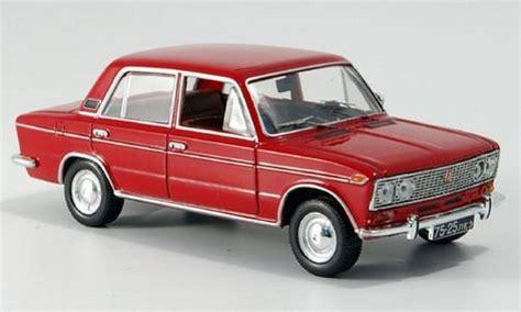lada ministeriale model auta lada vaz 2103 1 43 smallcars cz