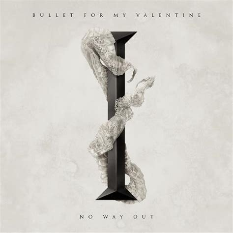 bullet for my lyrics venom bullet for my no way out lyrics genius