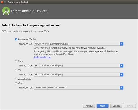 online tutorial of android six guilt free android app tutorial tips androidrefer com