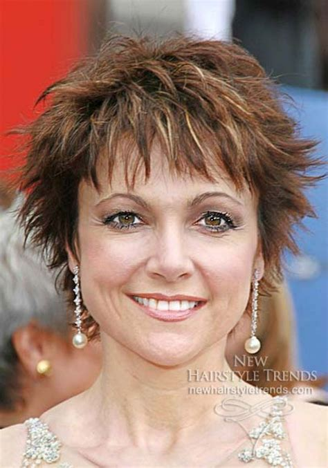 hairstyles over 60 with glasses short hairstyles for women over 60 with glasses design