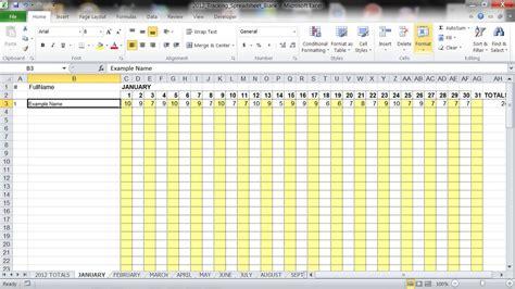 accrual spreadsheet template vacation accrual excel spreadsheet spreadsheets