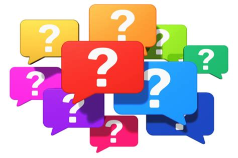 ebay questions demystifying ebay questions answers