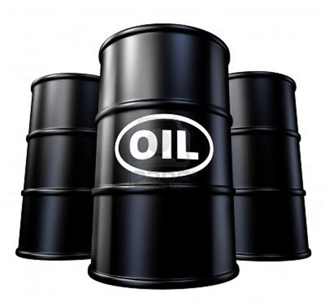 fuel oil: what is fossil fuel oil
