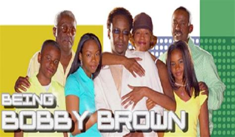 being bobby brown episode 1 being bobby brown 2005 original network bravo