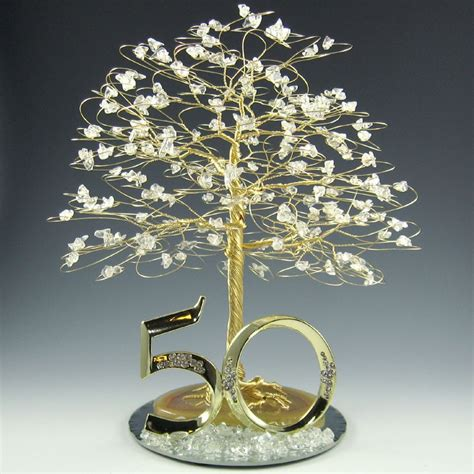 table centerpieces for 50th wedding anniversary ideas for 50th wedding anniversary centerpieces