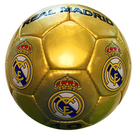 imagenes real madrid png real madrid archivos draps center