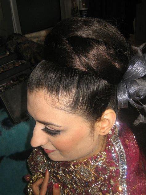 hair jora style pics hair jora style pics hairstyle gallery