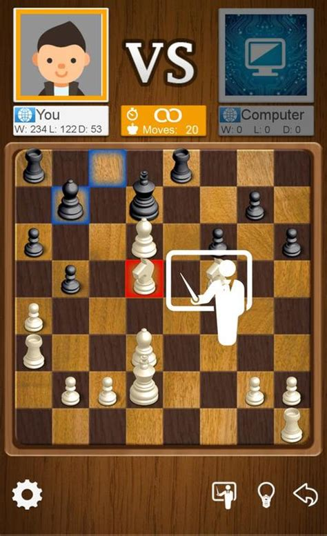 chess free for android apk