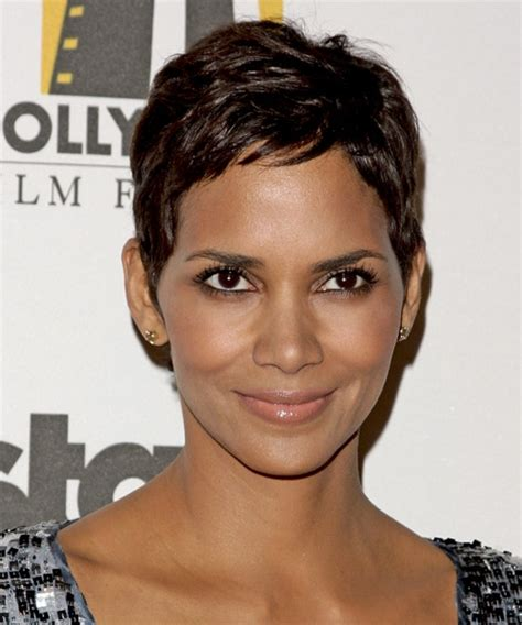 short haircuts black hair 2013 30 cool short hairstyles for black women 2017 pictures