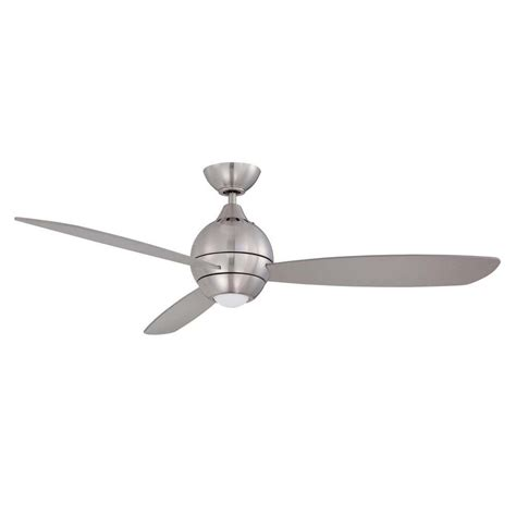 ceiling fans with remote included remote included hugger ceiling fans ceiling fans