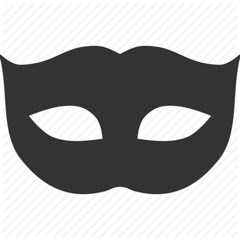 Masker Mask Secret Key Merah image gallery secret icon