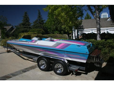 bass boats for sale in ventura county 1991 caliber 1 205 skr powerboat for sale in california