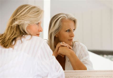 hair growth for women over 50 hair loss in females over 50 beauty tips