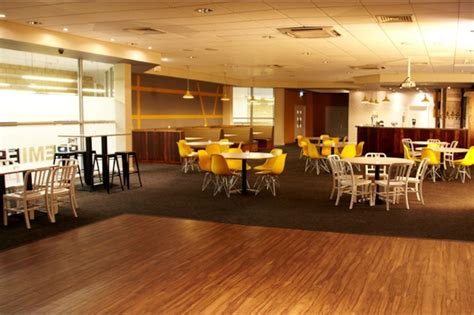 function room hire manchester function rooms manchester hire space