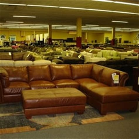 lakeside upholstery richmond va the dump furniture outlet 29 fotos 27 beitr 228 ge