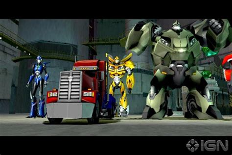 transformers full version game download pc transformers prime free download pc game full free