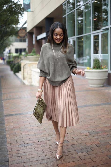 best 25 gold heels ideas on gold