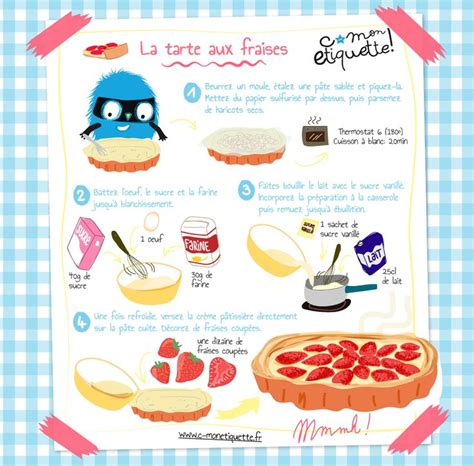recette de cuisine pour enfant les 17 meilleures id 233 es de la cat 233 gorie recettes pour