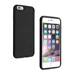 apple iphone 6 plus cases incipio dualpro dual layer protective for apple iphone 6s plus 6 plus ebay