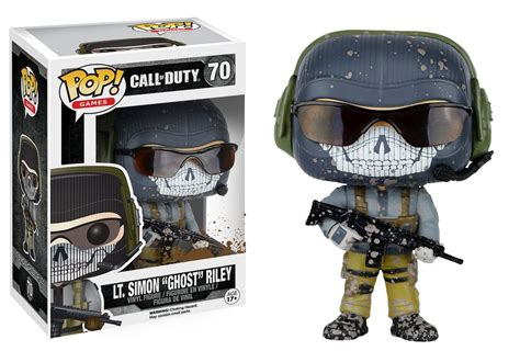 Funko Call Of Duty Spaceland 11855 funko pop call of duty brutus price and woods figures released idealist