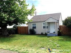 craigslist homes for by owner yakima washington wa fsbo homes for yakima by