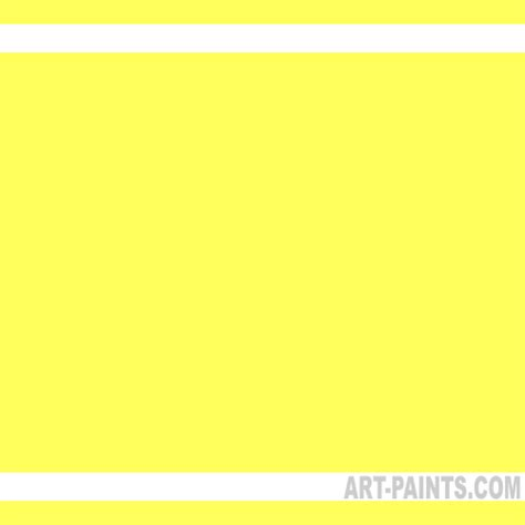 bright yellow paint bright yellow base colors airbrush spray paints 02114