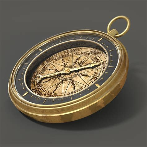 old vintage images x vintage antique compass