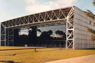Truss Builder by Trusses Steelconstruction Info