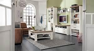 arte m wohnzimmermöbel farbgestaltung schlafzimmer grau