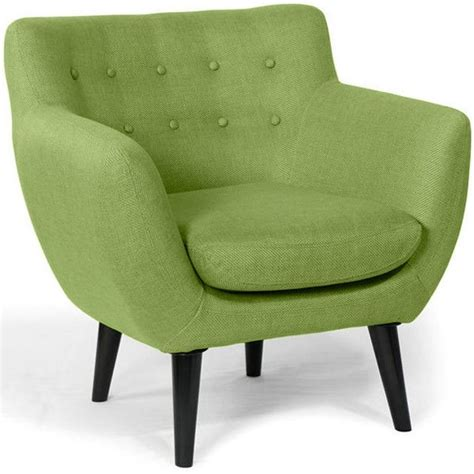 fabric armchairs for sale chairs amazing fabric armchairs dining room chairs for
