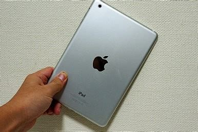 tablet faceoff: samsung galaxy tab 3 vs. ipad mini   the