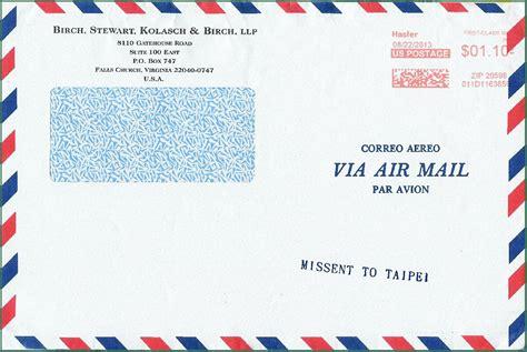 Post Schweiz Brief Usa Philaseiten De 304 Gestempelte Handschriftliche Oder Postvermerke Als Label Auf Belegen