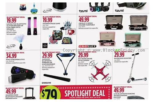 jcpenney deals for black friday 2018