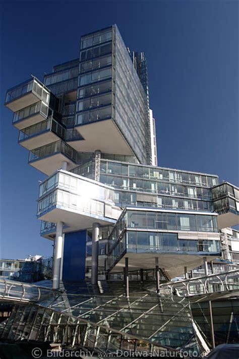 architektur hannover hannover glaspalast der norddeutschen landesbank in