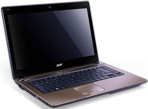 Laptop Acer Aspire 4752g I5 acer aspire 4752g 2434g50mn price in pakistan specifications features reviews mega pk