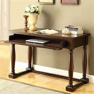 big lots 48 quot writing desk home office