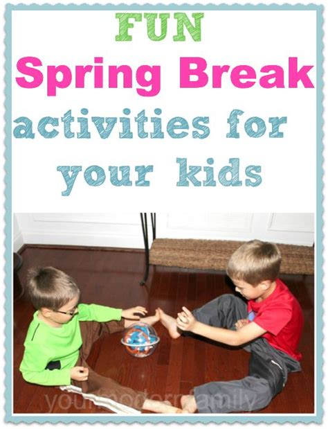 7 To Keep Your Children Active by 80 Best Images About Ideas Crafts And On